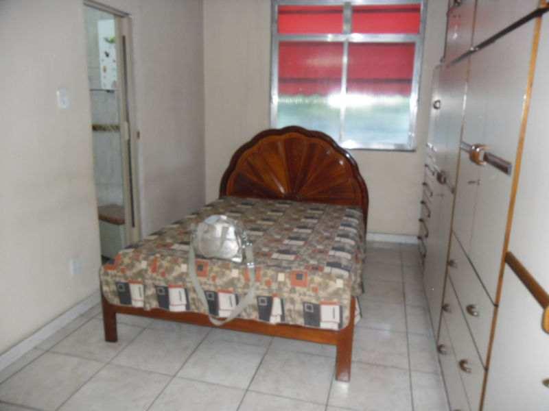 Apartamento À Venda - Inhaúma - Rio de Janeiro - RJ - 209 - 4