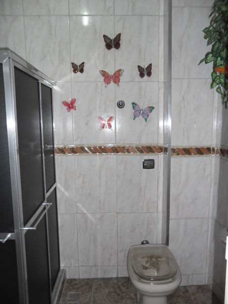 Apartamento À Venda - Inhaúma - Rio de Janeiro - RJ - 209 - 5