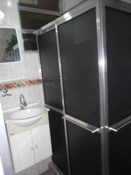 Apartamento À Venda - Inhaúma - Rio de Janeiro - RJ - 209 - 6