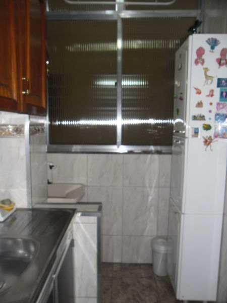 Apartamento À Venda - Inhaúma - Rio de Janeiro - RJ - 209 - 8