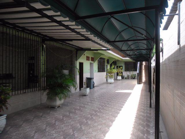 Casa Comercial para venda, Olaria, Rio de Janeiro, RJ - 3119061910 - 7