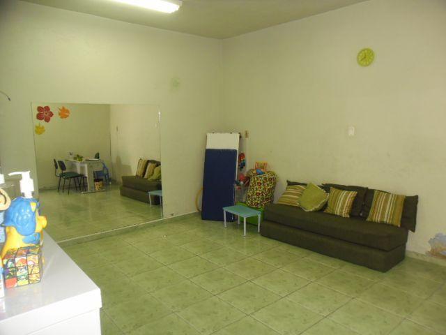 Casa Comercial para venda, Olaria, Rio de Janeiro, RJ - 3119061910 - 14