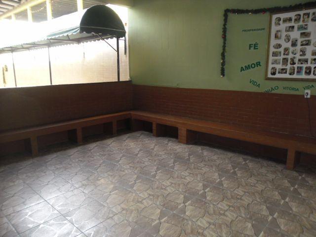 Casa Comercial para venda, Olaria, Rio de Janeiro, RJ - 3119061910 - 6