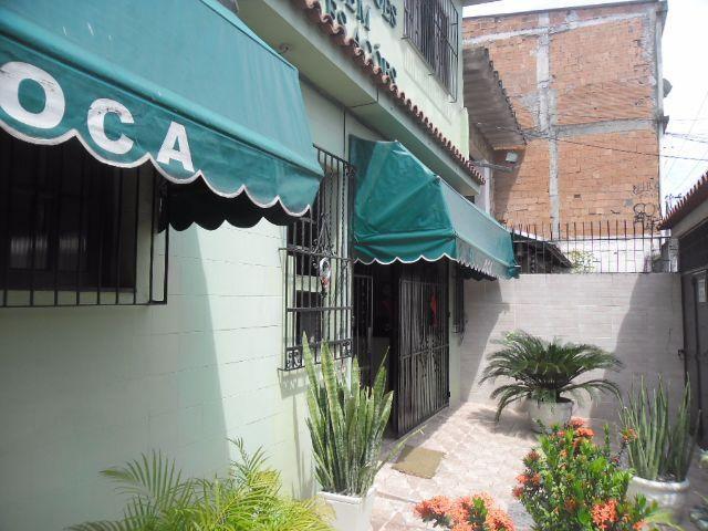 Casa Comercial para venda, Olaria, Rio de Janeiro, RJ - 3119061910 - 3