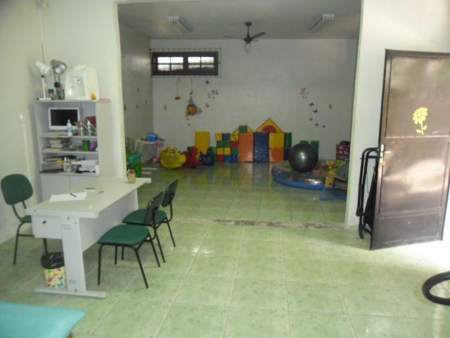 Casa Comercial para venda, Olaria, Rio de Janeiro, RJ - 3119061910 - 15