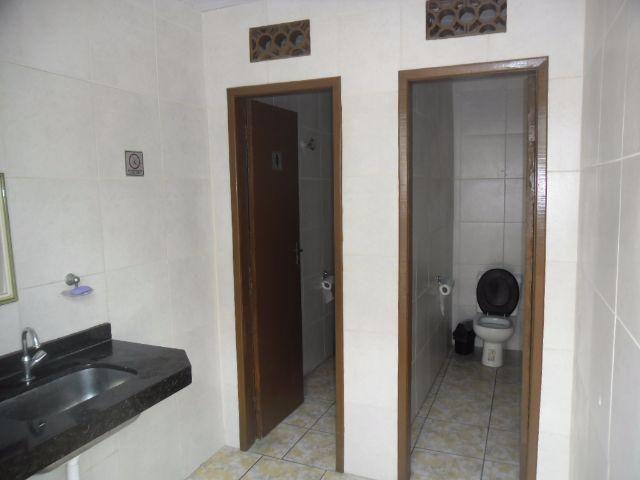 Casa Comercial para venda, Olaria, Rio de Janeiro, RJ - 3119061910 - 12