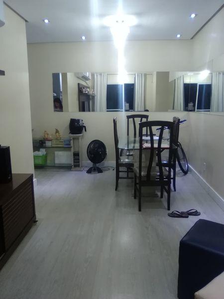 Apartamento À VENDA, Engenho de Dentro, Rio de Janeiro, RJ - 310 - 5