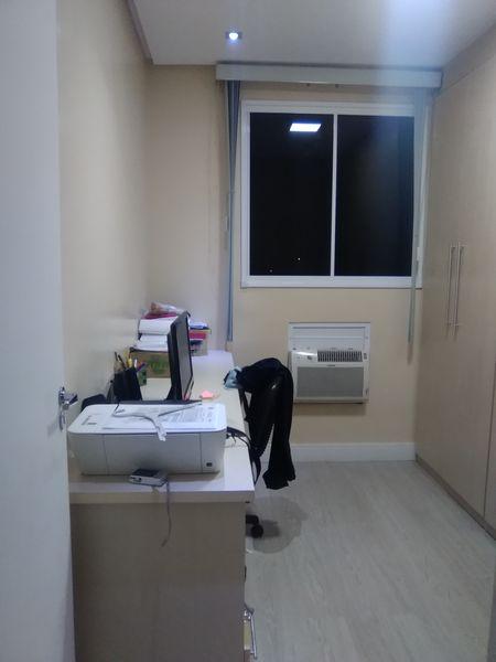 Apartamento À VENDA, Engenho de Dentro, Rio de Janeiro, RJ - 310 - 12