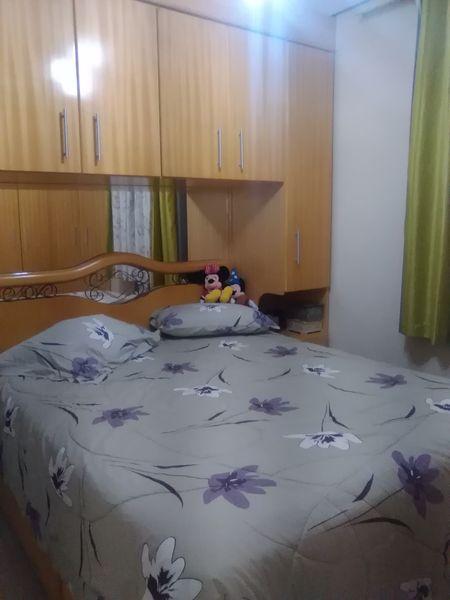 Apartamento À VENDA, Engenho de Dentro, Rio de Janeiro, RJ - 310 - 16
