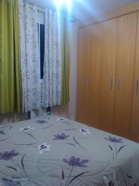 Apartamento À VENDA, Engenho de Dentro, Rio de Janeiro, RJ - 310 - 15