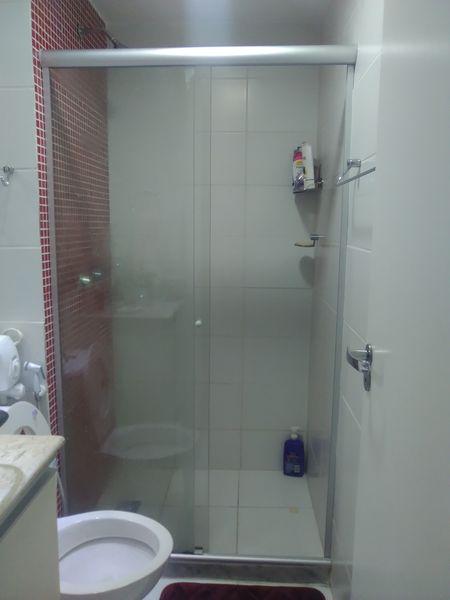 Apartamento À VENDA, Engenho de Dentro, Rio de Janeiro, RJ - 310 - 17