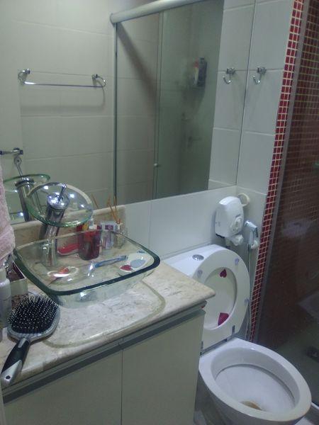 Apartamento À VENDA, Engenho de Dentro, Rio de Janeiro, RJ - 310 - 18