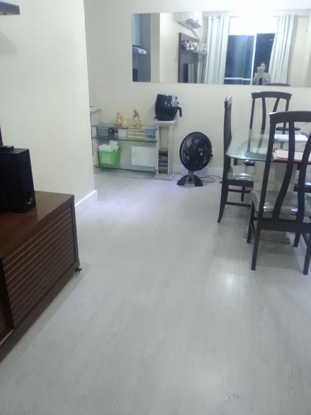 Apartamento À VENDA, Engenho de Dentro, Rio de Janeiro, RJ - 310 - 8