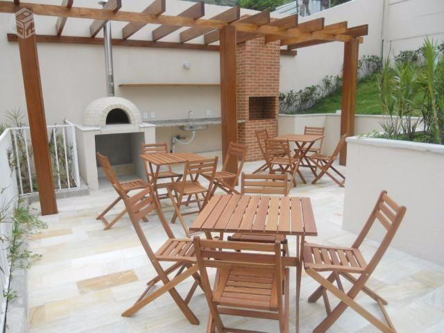 Apartamento À VENDA, Engenho de Dentro, Rio de Janeiro, RJ - 310 - 3