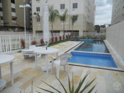 Apartamento À VENDA, Engenho de Dentro, Rio de Janeiro, RJ - 310 - 2