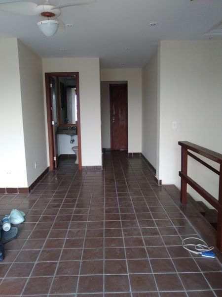 Cobertura à venda Avenida Afonso de Taunay,Barra da Tijuca, Rio de Janeiro - R$ 3.000.000 - 200 - 6
