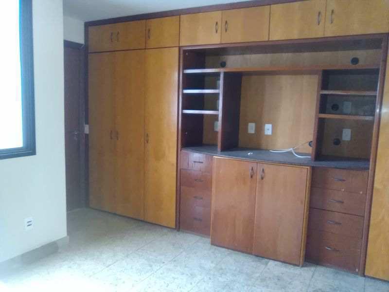 Cobertura à venda Avenida Afonso de Taunay,Barra da Tijuca, Rio de Janeiro - R$ 3.000.000 - 200 - 8