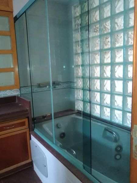 Cobertura à venda Avenida Afonso de Taunay,Barra da Tijuca, Rio de Janeiro - R$ 3.000.000 - 200 - 11