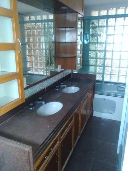 Cobertura à venda Avenida Afonso de Taunay,Barra da Tijuca, Rio de Janeiro - R$ 3.000.000 - 200 - 12