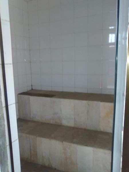 Cobertura à venda Avenida Afonso de Taunay,Barra da Tijuca, Rio de Janeiro - R$ 3.000.000 - 200 - 16