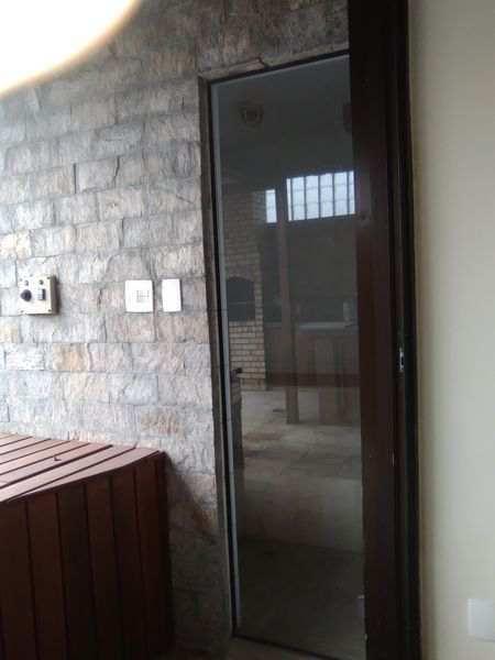 Cobertura à venda Avenida Afonso de Taunay,Barra da Tijuca, Rio de Janeiro - R$ 3.000.000 - 200 - 18