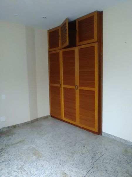 Cobertura à venda Avenida Afonso de Taunay,Barra da Tijuca, Rio de Janeiro - R$ 3.000.000 - 200 - 22