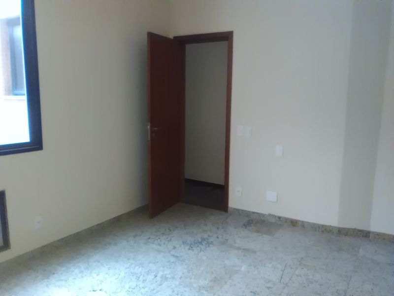 Cobertura à venda Avenida Afonso de Taunay,Barra da Tijuca, Rio de Janeiro - R$ 3.000.000 - 200 - 23