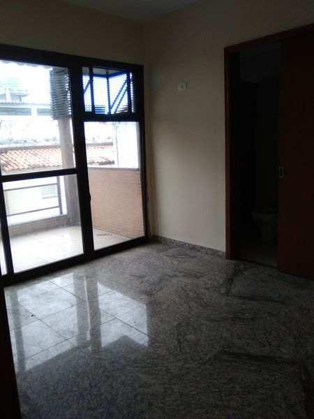 Cobertura à venda Avenida Afonso de Taunay,Barra da Tijuca, Rio de Janeiro - R$ 3.000.000 - 200 - 24