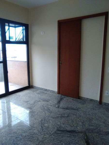 Cobertura à venda Avenida Afonso de Taunay,Barra da Tijuca, Rio de Janeiro - R$ 3.000.000 - 200 - 25