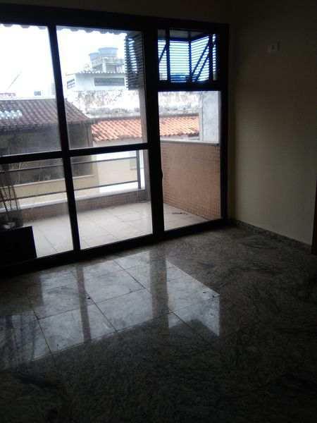 Cobertura à venda Avenida Afonso de Taunay,Barra da Tijuca, Rio de Janeiro - R$ 3.000.000 - 200 - 26