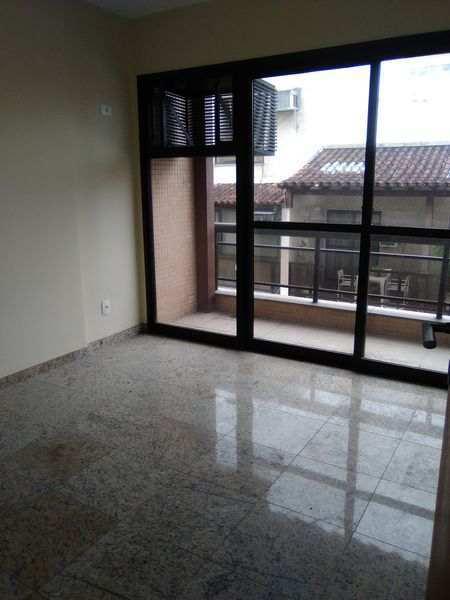 Cobertura à venda Avenida Afonso de Taunay,Barra da Tijuca, Rio de Janeiro - R$ 3.000.000 - 200 - 29