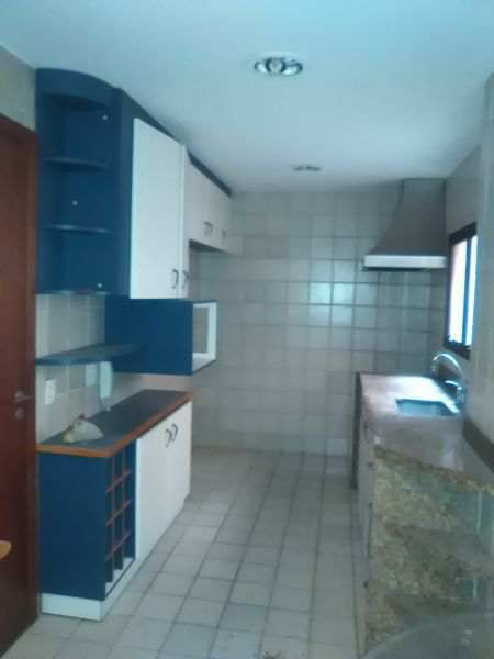 Cobertura à venda Avenida Afonso de Taunay,Barra da Tijuca, Rio de Janeiro - R$ 3.000.000 - 200 - 30