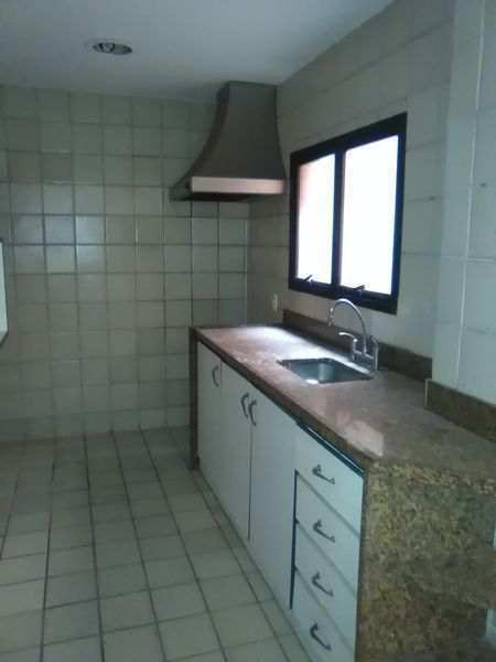 Cobertura à venda Avenida Afonso de Taunay,Barra da Tijuca, Rio de Janeiro - R$ 3.000.000 - 200 - 31