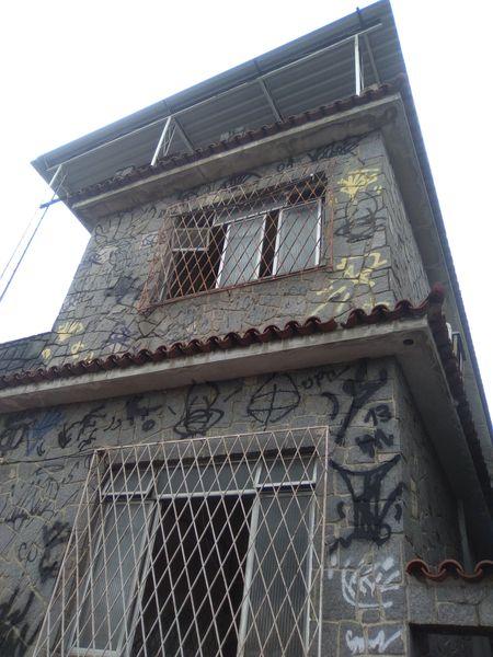 Casa Rua da Abolição,Abolição,Rio de Janeiro,RJ Para Venda e Aluguel,2 Quartos,360m² - 656 - 1