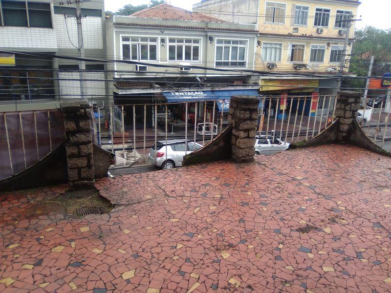 Casa Rua da Abolição,Abolição,Rio de Janeiro,RJ Para Venda e Aluguel,2 Quartos,360m² - 656 - 2