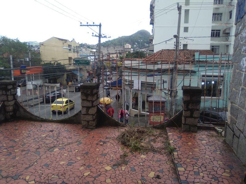 Casa Rua da Abolição,Abolição,Rio de Janeiro,RJ Para Venda e Aluguel,2 Quartos,360m² - 656 - 3
