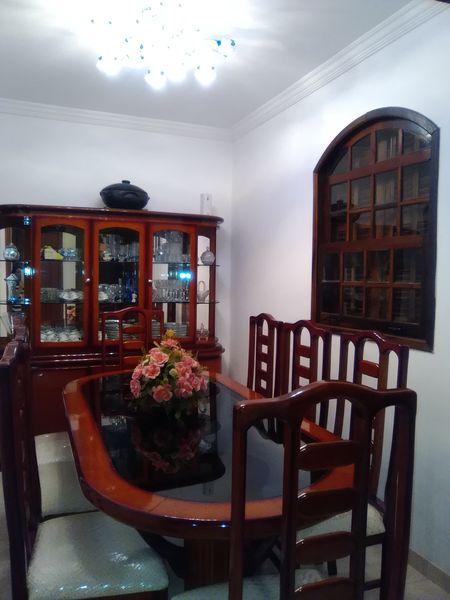 Apartamento, 2 quartos, Rua Bonsucesso, Rio de Janeiro - 429 - 4