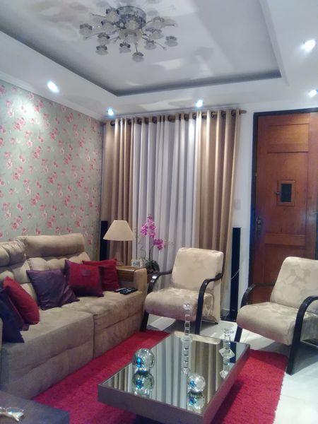 Apartamento, 2 quartos, Rua Bonsucesso, Rio de Janeiro - 429 - 1