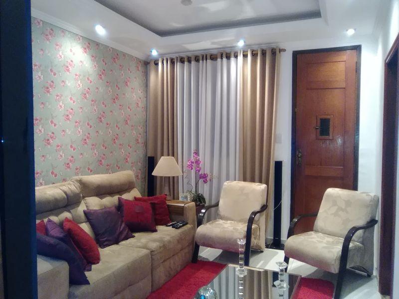 Apartamento, 2 quartos, Rua Bonsucesso, Rio de Janeiro - 429 - 3