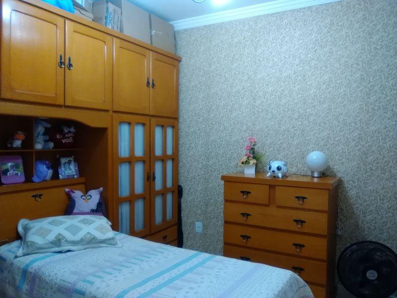 Apartamento, 2 quartos, Rua Bonsucesso, Rio de Janeiro - 429 - 5