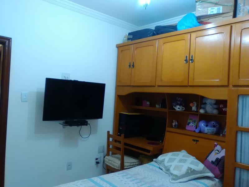 Apartamento, 2 quartos, Rua Bonsucesso, Rio de Janeiro - 429 - 6