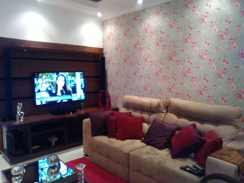 Apartamento, 2 quartos, Rua Bonsucesso, Rio de Janeiro - 429 - 2
