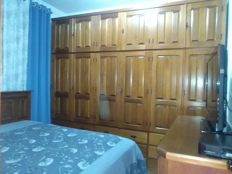 Apartamento, 2 quartos, Rua Bonsucesso, Rio de Janeiro - 429 - 9