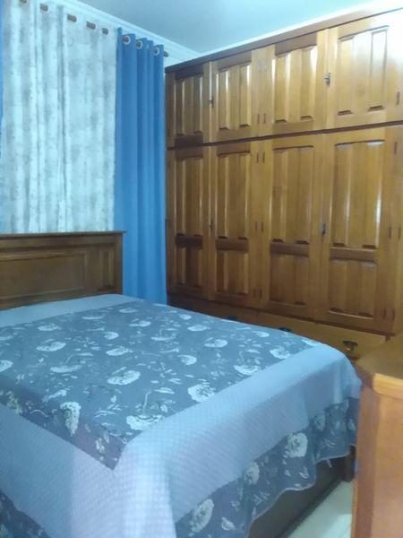 Apartamento, 2 quartos, Rua Bonsucesso, Rio de Janeiro - 429 - 10