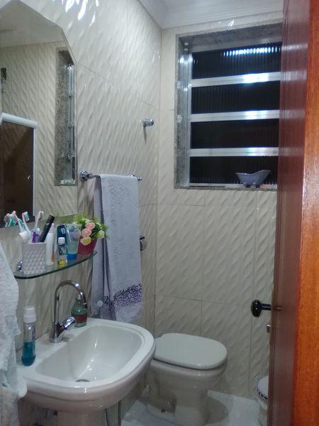 Apartamento, 2 quartos, Rua Bonsucesso, Rio de Janeiro - 429 - 7
