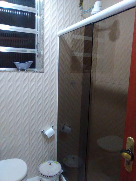Apartamento, 2 quartos, Rua Bonsucesso, Rio de Janeiro - 429 - 8