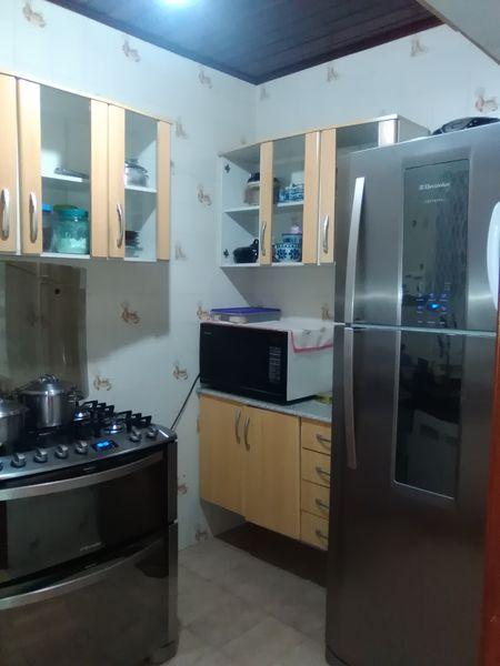Apartamento, 2 quartos, Rua Bonsucesso, Rio de Janeiro - 429 - 11