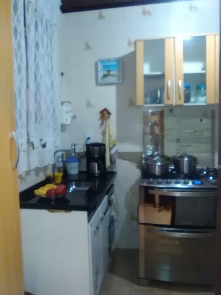 Apartamento, 2 quartos, Rua Bonsucesso, Rio de Janeiro - 429 - 12