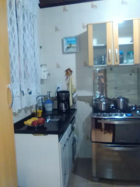 Apartamento, 2 quartos, Rua Bonsucesso, Rio de Janeiro - 429 - 13