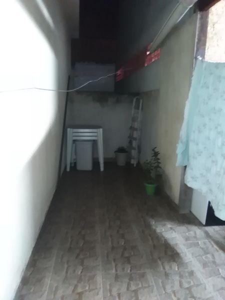 Apartamento, 2 quartos, Rua Bonsucesso, Rio de Janeiro - 429 - 14